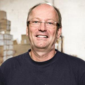 Sven-Kollbach (Geschäftsleitung)